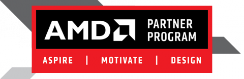 amd-partner-program-logo