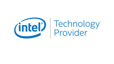 technology-provider-registered-16x9.png.rendition.intel.web.368.207